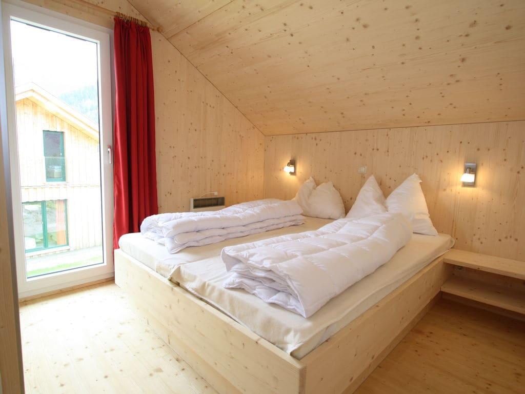 Holiday house Gipfelzauber (1407968), Hohentauern, Murtal, Styria, Austria, picture 14