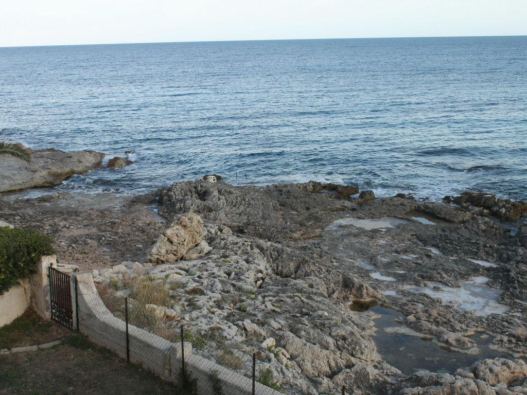 Holiday house Villa Eirene (1510704), Fontane Bianche, Siracusa, Sicily, Italy, picture 36