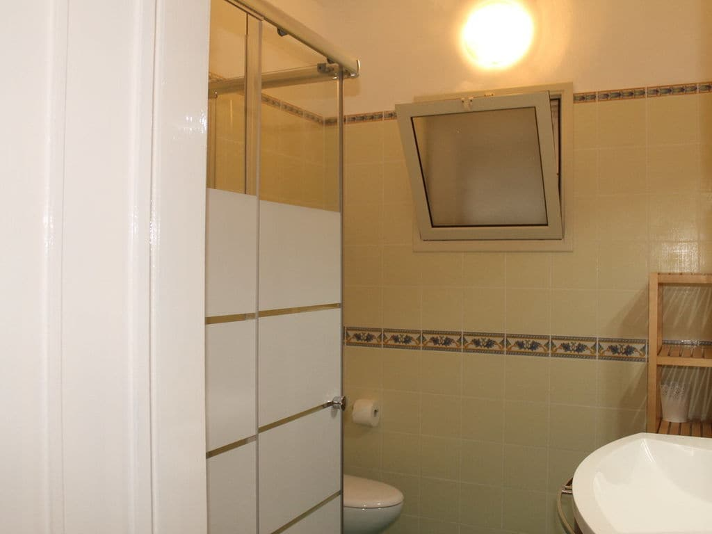 Holiday house Villa Eirene (1510704), Fontane Bianche, Siracusa, Sicily, Italy, picture 23