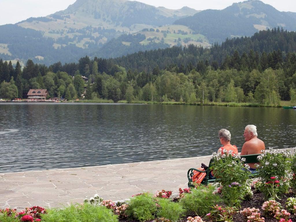 Maison de vacances Schnapplhof (1404921), Kirchberg in Tirol, Kitzbüheler Alpen - Brixental, Tyrol, Autriche, image 37