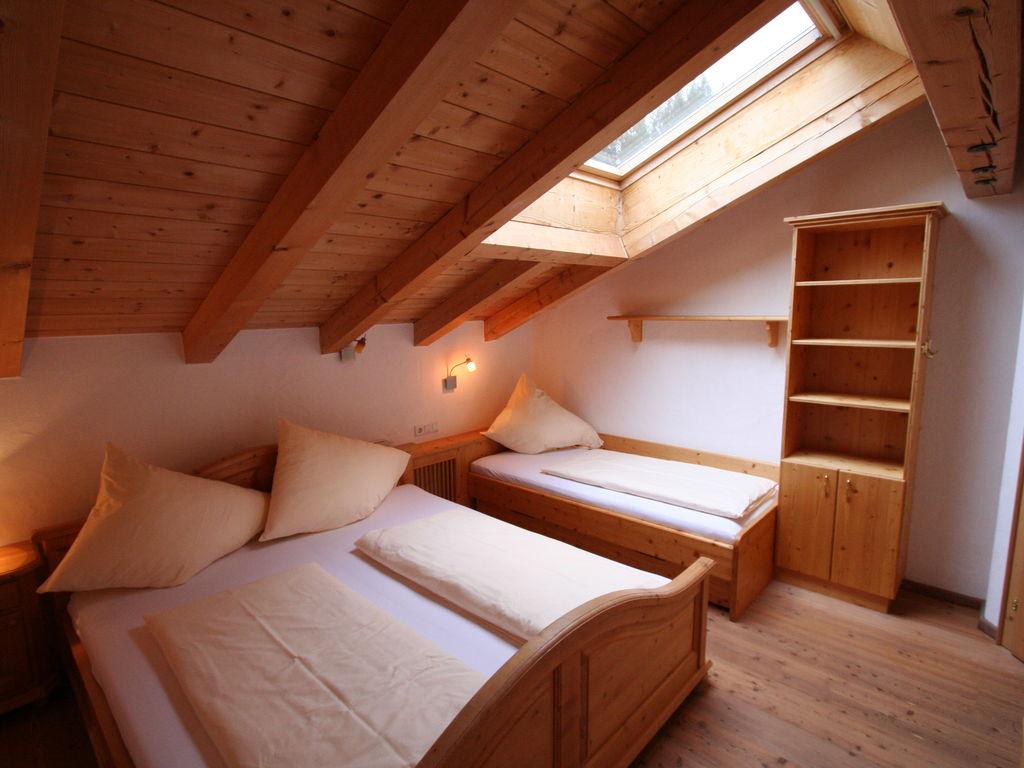 Maison de vacances Schnapplhof (1404921), Kirchberg in Tirol, Kitzbüheler Alpen - Brixental, Tyrol, Autriche, image 24