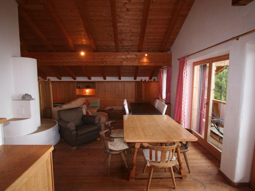 Maison de vacances Schnapplhof (1404921), Kirchberg in Tirol, Kitzbüheler Alpen - Brixental, Tyrol, Autriche, image 17