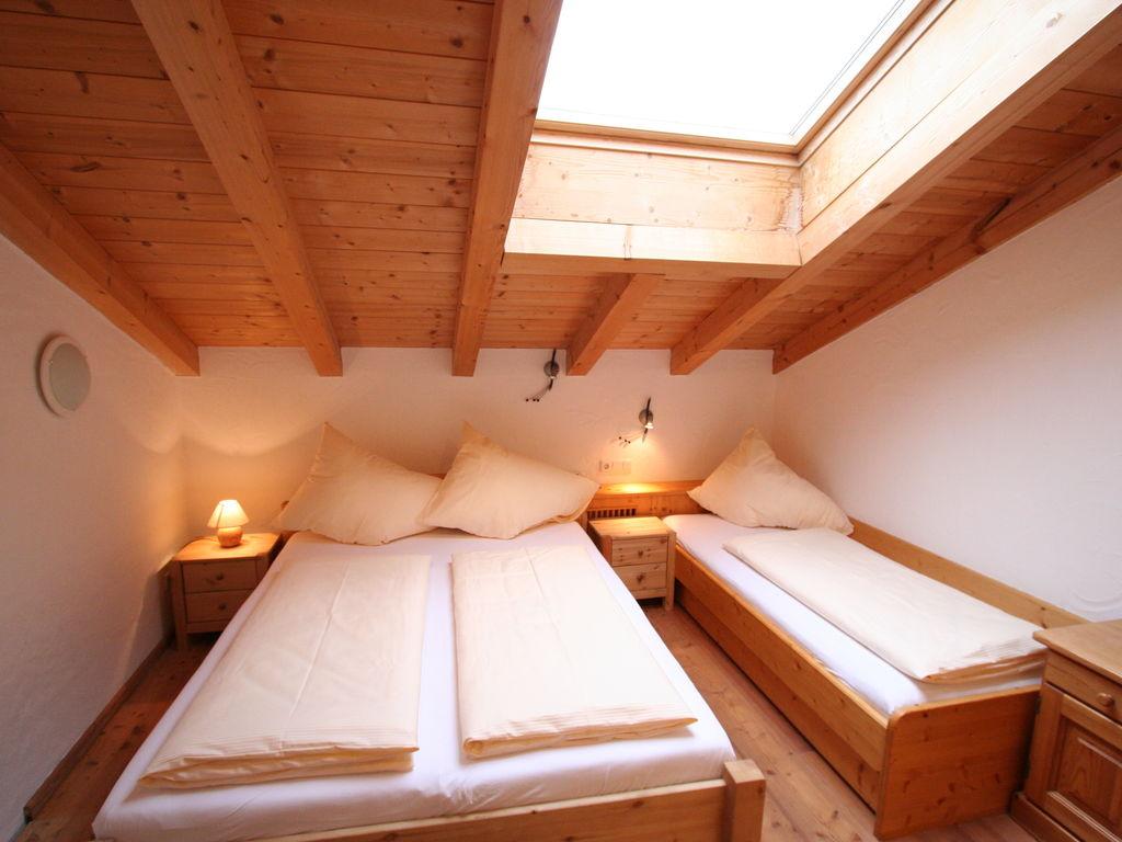 Maison de vacances Schnapplhof (1404921), Kirchberg in Tirol, Kitzbüheler Alpen - Brixental, Tyrol, Autriche, image 23