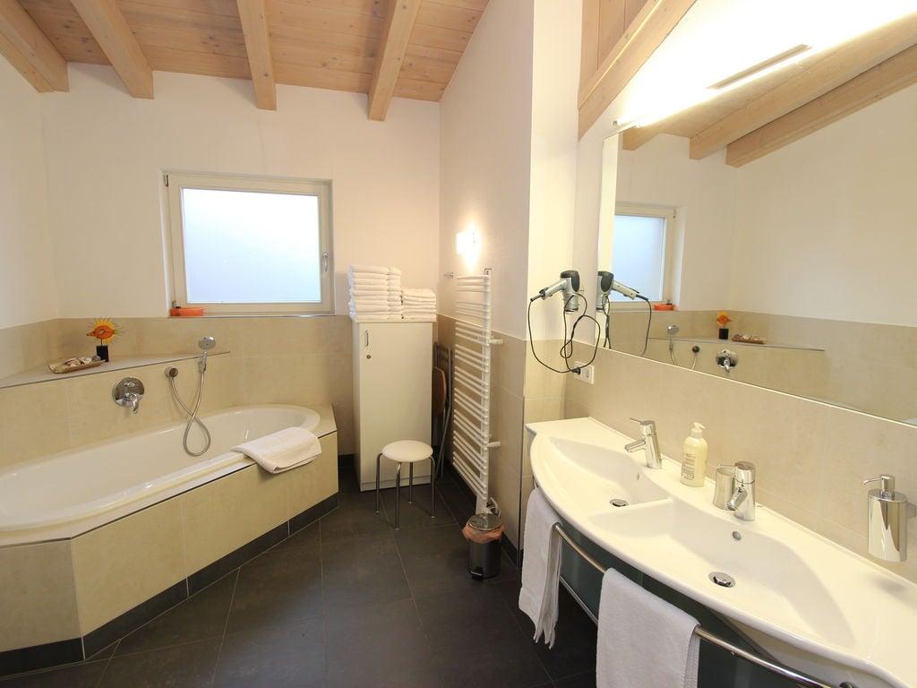 Appartement de vacances Penthouse an der Piste (1413070), Leogang, Pinzgau, Salzbourg, Autriche, image 16