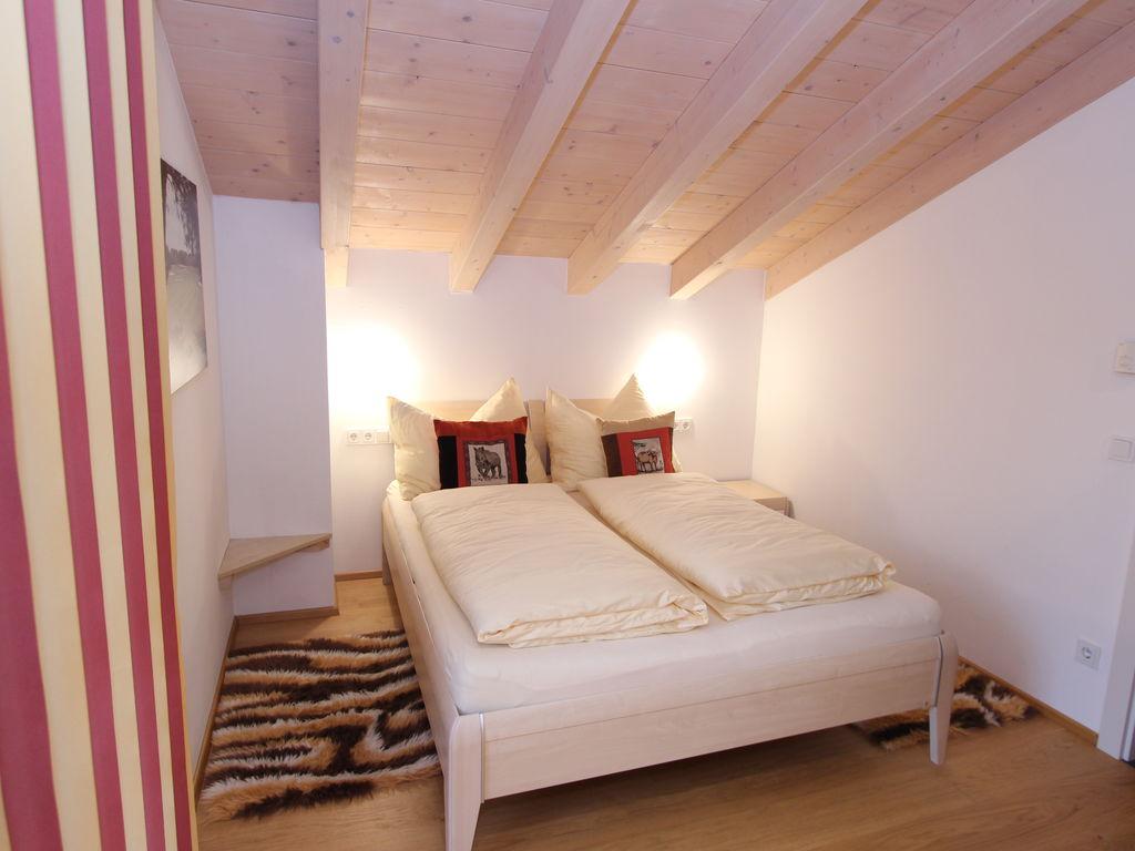Appartement de vacances Penthouse an der Piste (1413070), Leogang, Pinzgau, Salzbourg, Autriche, image 14