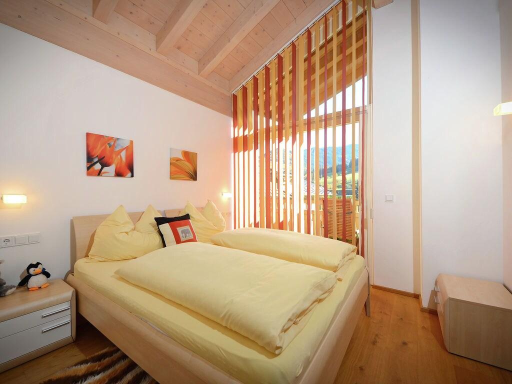 Appartement de vacances Penthouse an der Piste (1413070), Leogang, Pinzgau, Salzbourg, Autriche, image 15