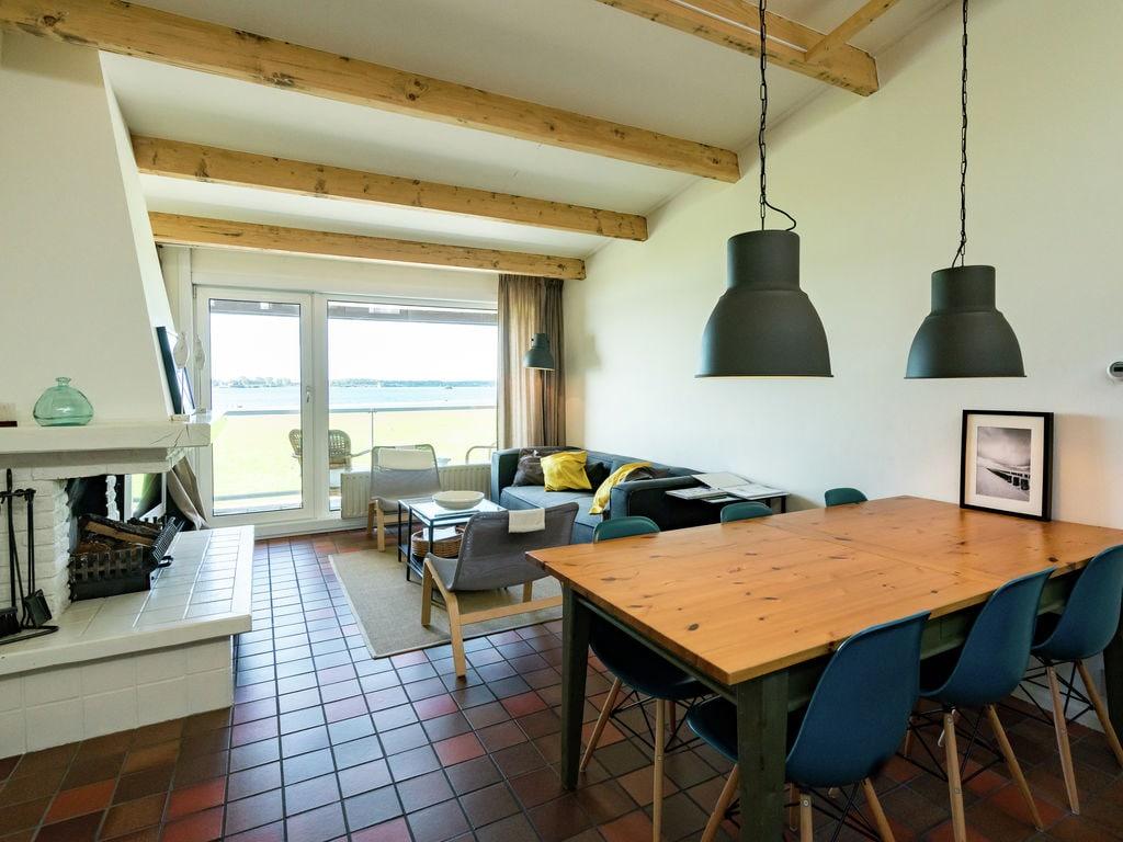 Ferienhaus Beachhouse (1502259), Kamperland, , Seeland, Niederlande, Bild 5