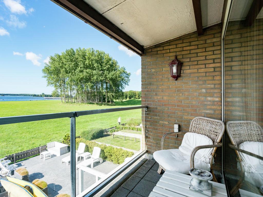 Ferienhaus Beachhouse (1502259), Kamperland, , Seeland, Niederlande, Bild 2