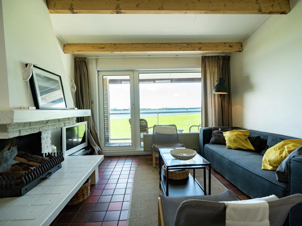 Ferienhaus Beachhouse (1502259), Kamperland, , Seeland, Niederlande, Bild 7