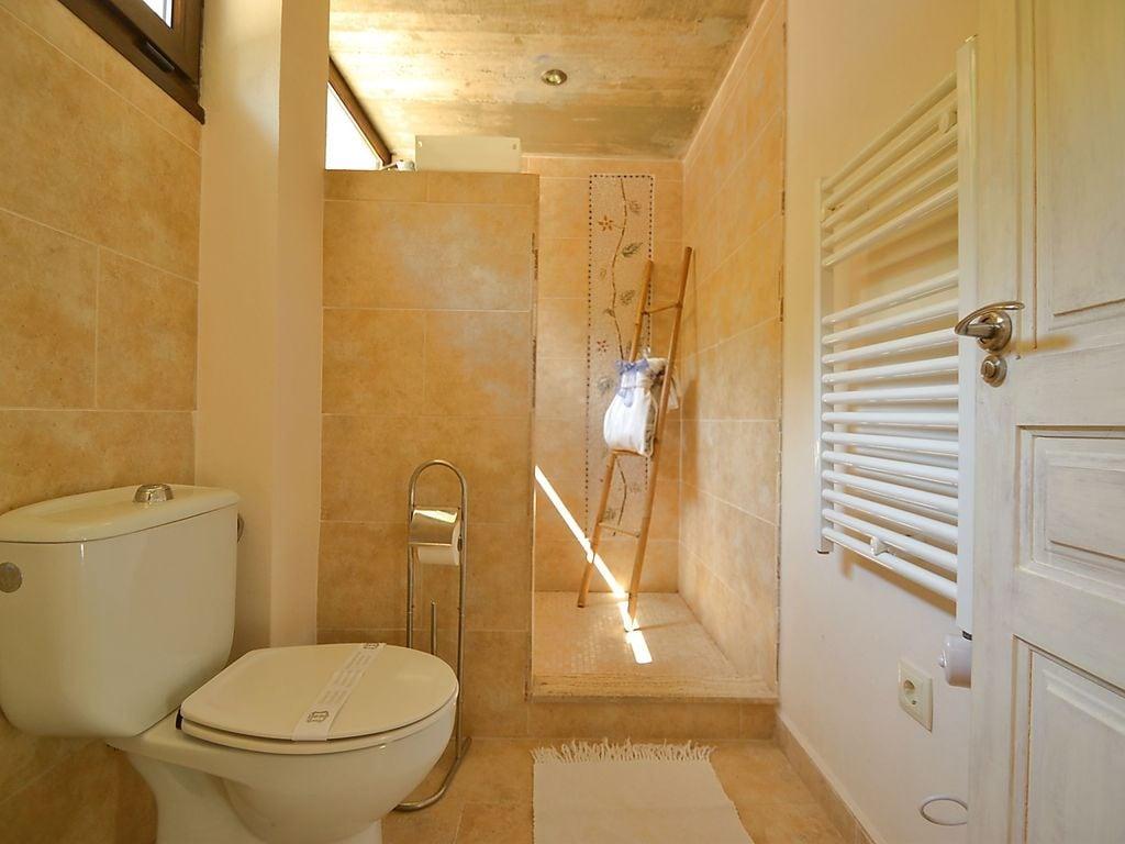 Ferienhaus Moderne Villa mit eigenem Pool in Selva Mallorca (1574315), Selva (ES), Mallorca, Balearische Inseln, Spanien, Bild 25