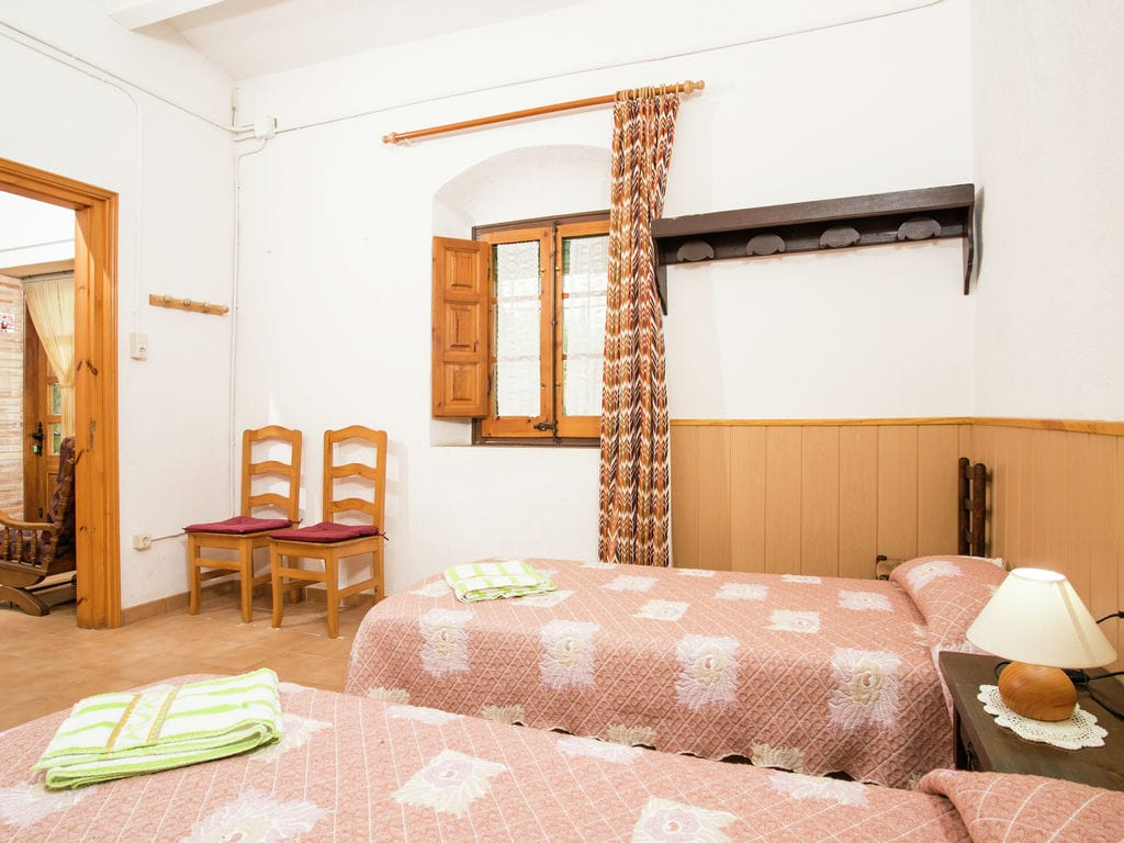 Ferienhaus Mas Millet (1492532), Albons, Costa Brava, Katalonien, Spanien, Bild 19