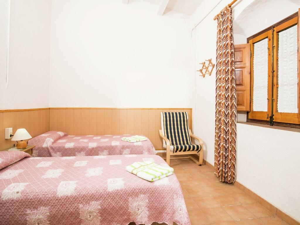 Ferienhaus Mas Millet (1492532), Albons, Costa Brava, Katalonien, Spanien, Bild 18