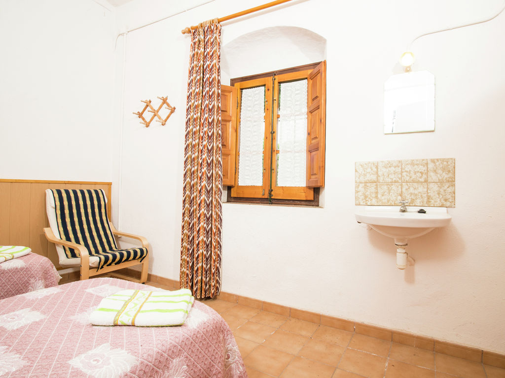 Ferienhaus Mas Millet (1492532), Albons, Costa Brava, Katalonien, Spanien, Bild 21