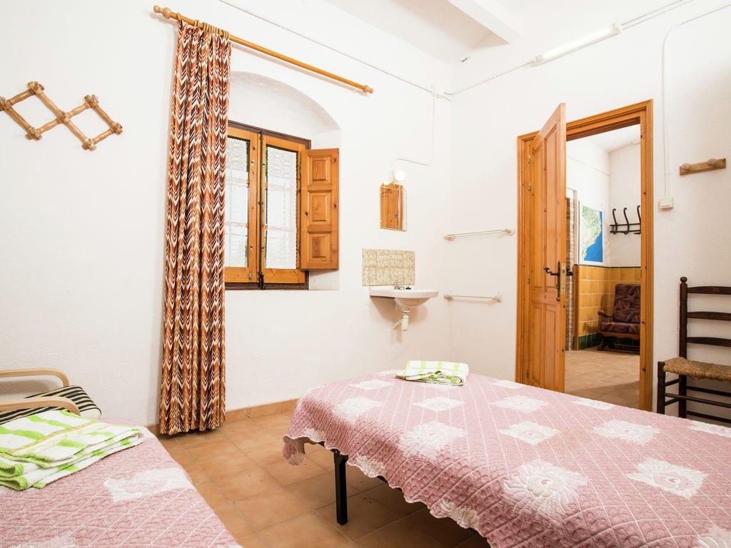Ferienhaus Mas Millet (1492532), Albons, Costa Brava, Katalonien, Spanien, Bild 20