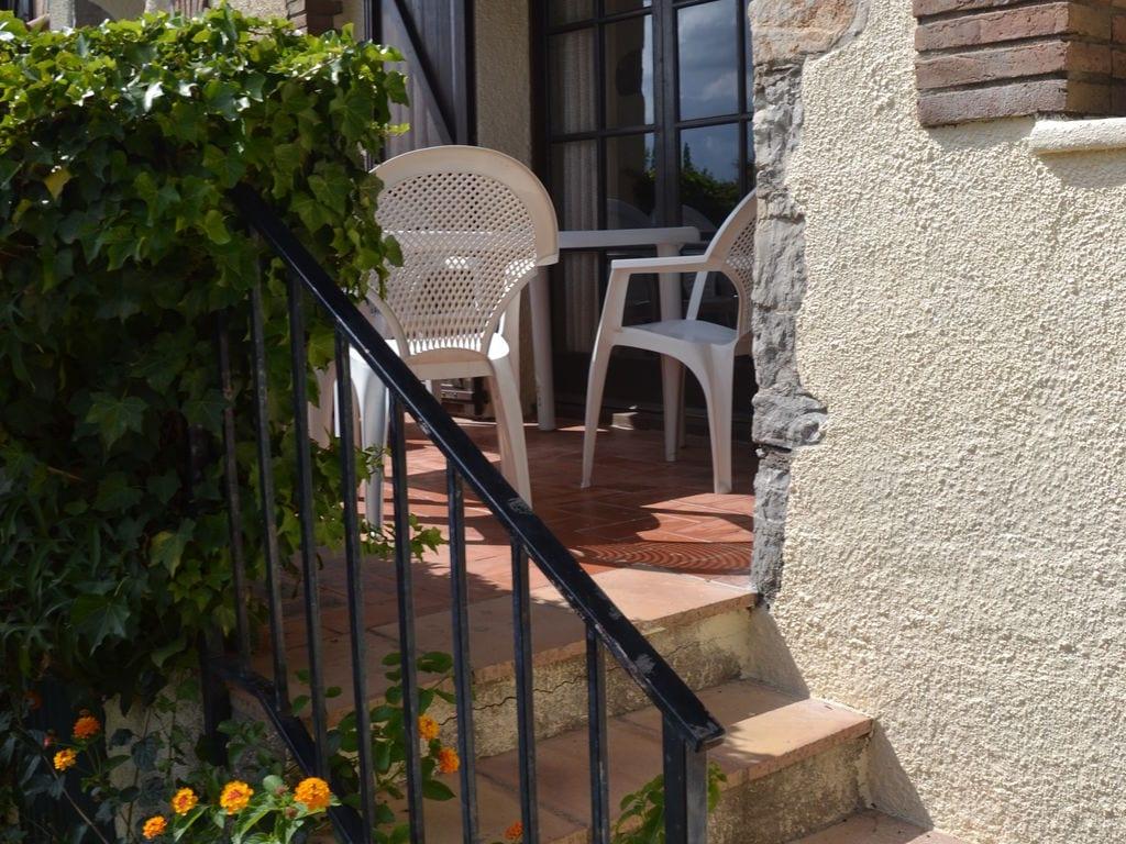 Ferienhaus Gemütliches Ferienhaus in L'Estartit mit Swimmingpool (1527278), L'Estartit, Costa Brava, Katalonien, Spanien, Bild 3