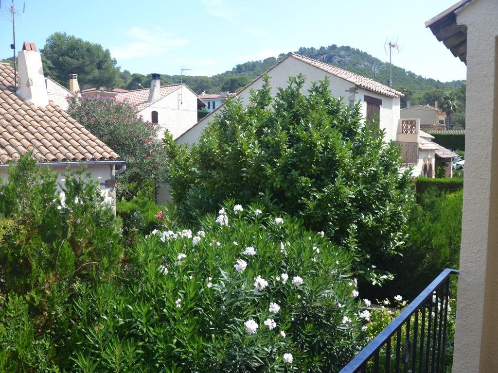 Ferienhaus Gemütliches Ferienhaus in L'Estartit mit Swimmingpool (1527278), L'Estartit, Costa Brava, Katalonien, Spanien, Bild 24