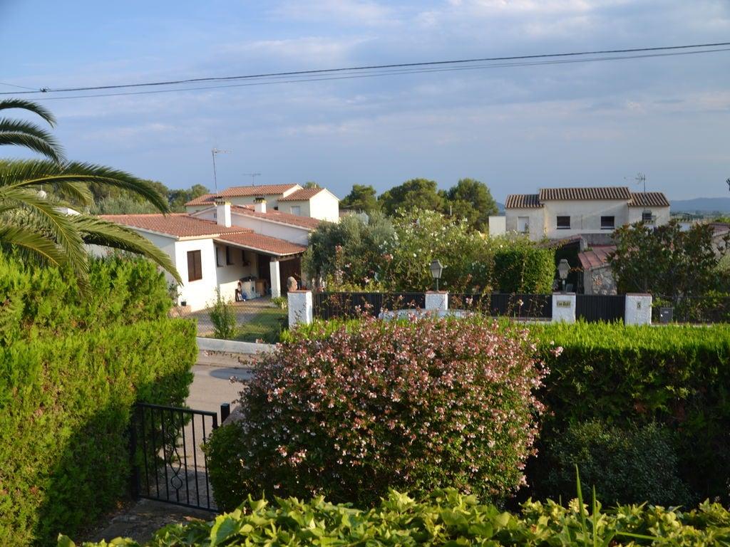 Ferienhaus Gemütliches Ferienhaus in L'Estartit mit Swimmingpool (1527278), L'Estartit, Costa Brava, Katalonien, Spanien, Bild 23