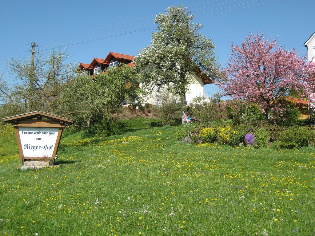 Ferienwohnung Am Ferienhof (1540128), Rotthalmünster, Bayerisches Golf- und Thermenland, Bayern, Deutschland, Bild 5