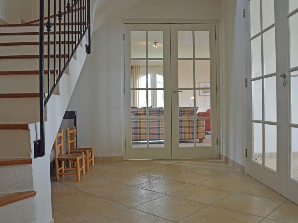 Ferienhaus Villa Panoramique (1559235), Cabris, Alpes Maritimes, Provence - Alpen - Côte d'Azur, Frankreich, Bild 9