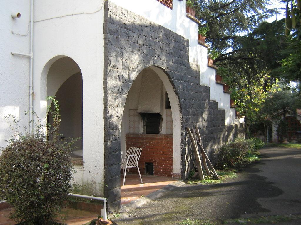 Ferienhaus il Portico (1625452), Trecastagni, Catania, Sizilien, Italien, Bild 25