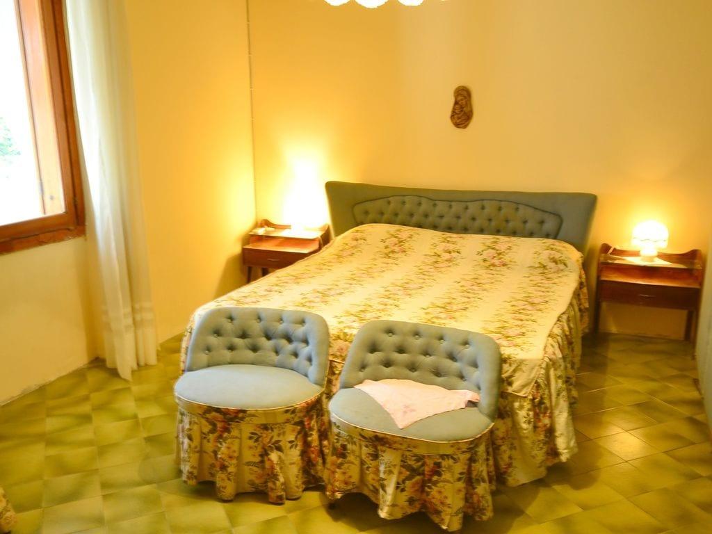 Ferienhaus il Portico (1625452), Trecastagni, Catania, Sizilien, Italien, Bild 11