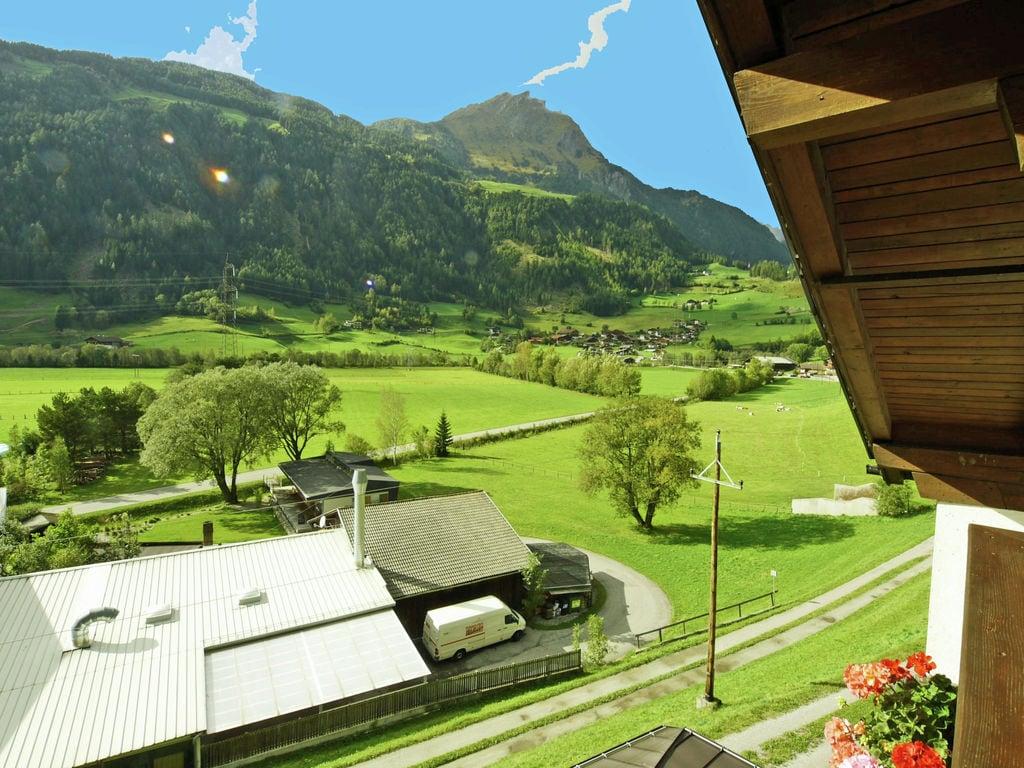 Ferienwohnung Gepflegte Wohnung in ruhiger Lage am Ortsrand von Matrei (1556480), Matrei in Osttirol, Osttirol, Tirol, Österreich, Bild 5
