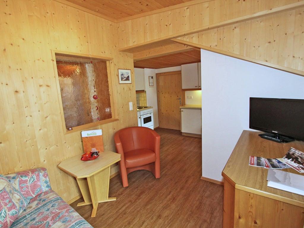 Ferienwohnung Gepflegte Wohnung in ruhiger Lage am Ortsrand von Matrei (1556480), Matrei in Osttirol, Osttirol, Tirol, Österreich, Bild 7