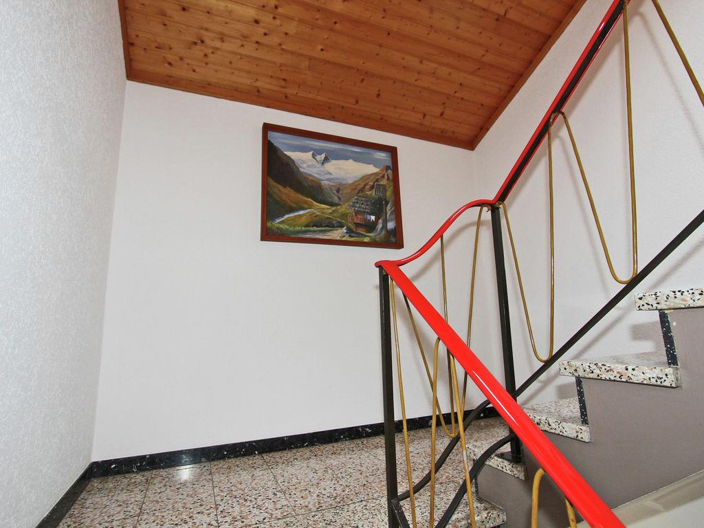 Ferienwohnung Gepflegte Wohnung in ruhiger Lage am Ortsrand von Matrei (1556480), Matrei in Osttirol, Osttirol, Tirol, Österreich, Bild 13