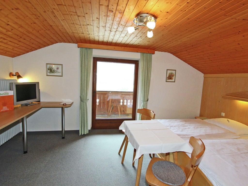 Ferienwohnung Gepflegte Wohnung in ruhiger Lage am Ortsrand von Matrei (1556480), Matrei in Osttirol, Osttirol, Tirol, Österreich, Bild 17