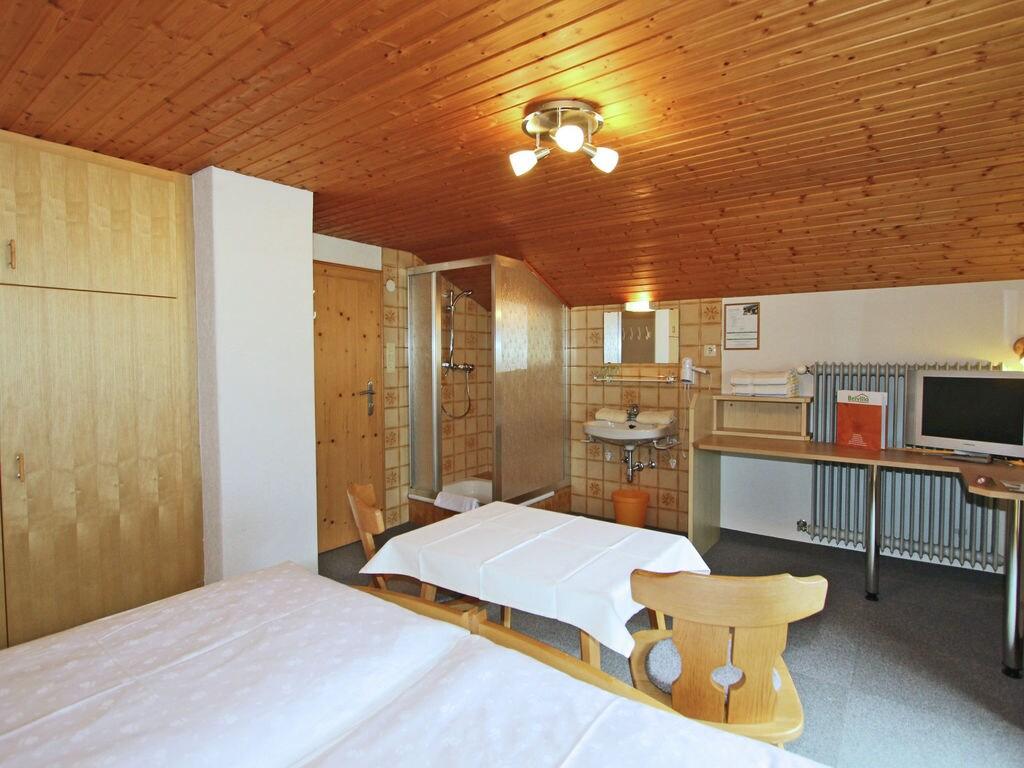 Ferienwohnung Gepflegte Wohnung in ruhiger Lage am Ortsrand von Matrei (1556480), Matrei in Osttirol, Osttirol, Tirol, Österreich, Bild 18