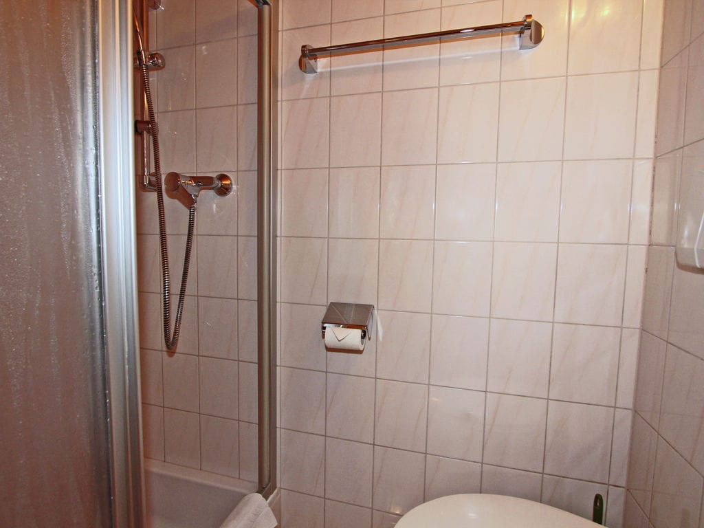 Ferienwohnung Gepflegte Wohnung in ruhiger Lage am Ortsrand von Matrei (1556480), Matrei in Osttirol, Osttirol, Tirol, Österreich, Bild 20