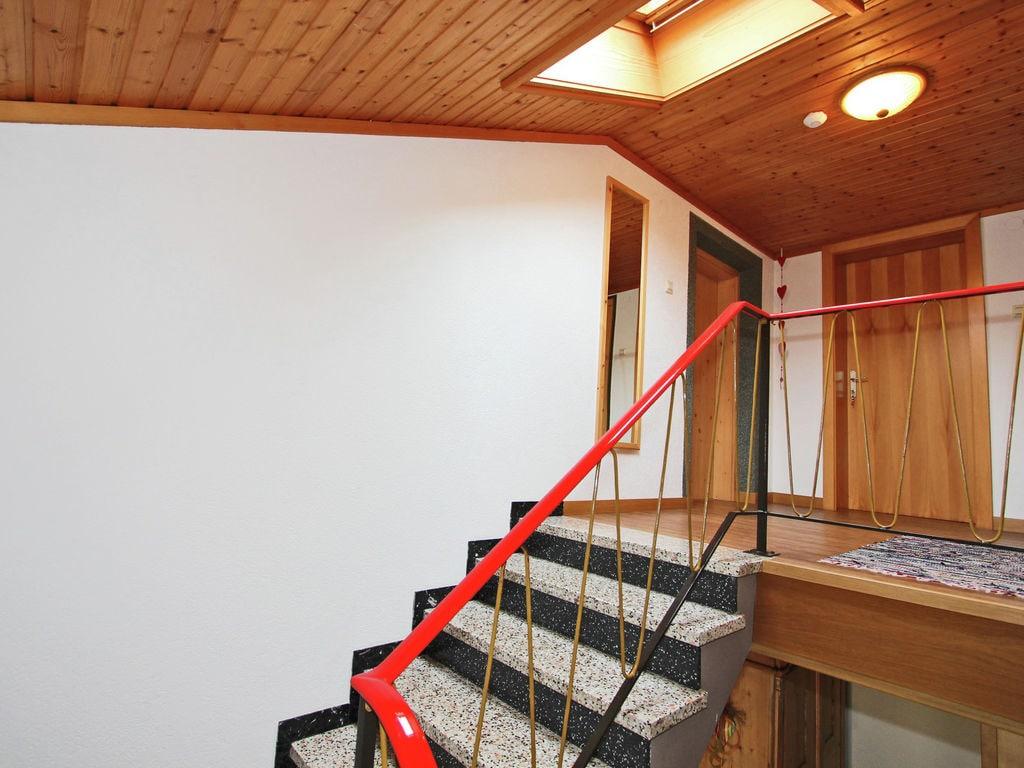 Ferienwohnung Gepflegte Wohnung in ruhiger Lage am Ortsrand von Matrei (1556480), Matrei in Osttirol, Osttirol, Tirol, Österreich, Bild 14