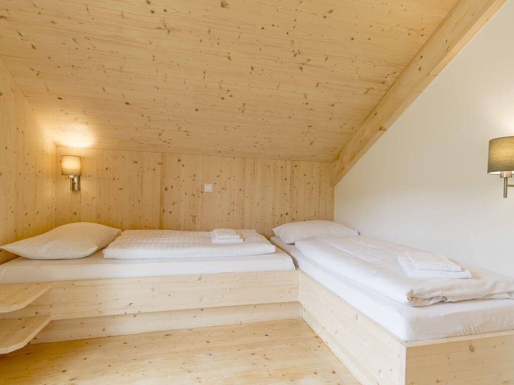 Ferienhaus Boutique-Chalet in Sankt Georgen ob Murau mit Sauna (1570615), St. Georgen am Kreischberg, Murtal, Steiermark, Österreich, Bild 14