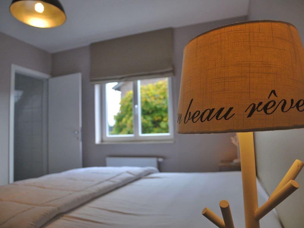 Ferienhaus Le Paradis (261233), Somme-Leuze, Namur, Wallonien, Belgien, Bild 12