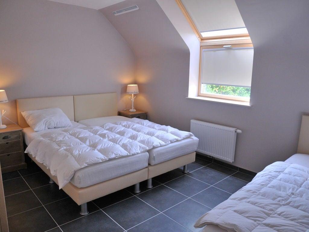 Ferienhaus Le Paradis (261233), Somme-Leuze, Namur, Wallonien, Belgien, Bild 13