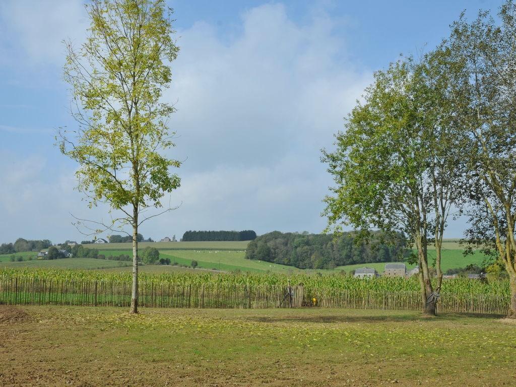 Ferienhaus Le Paradis (261233), Somme-Leuze, Namur, Wallonien, Belgien, Bild 21