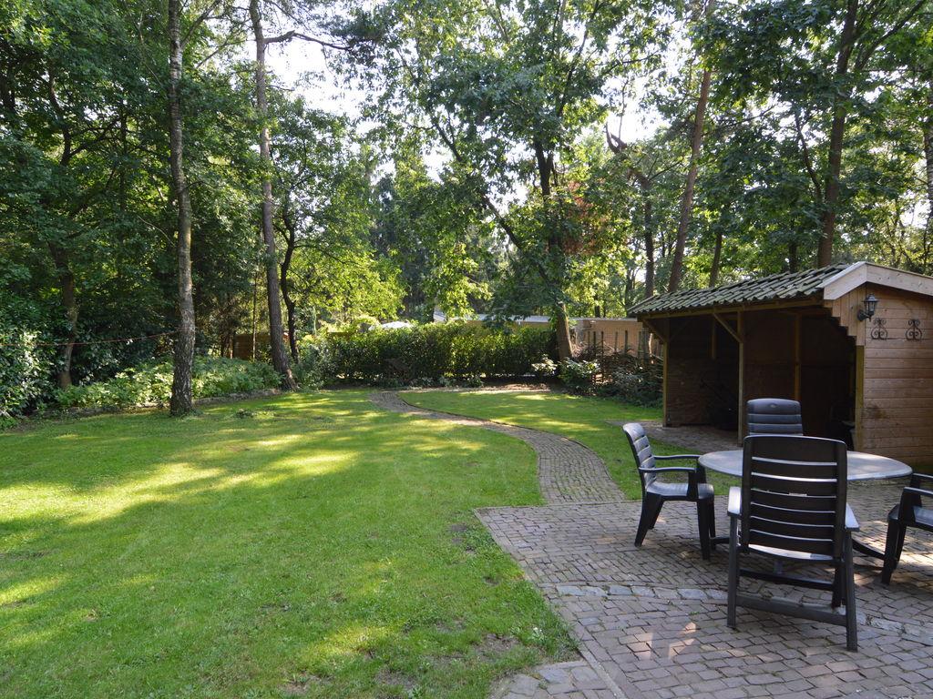 Ferienhaus Het Zonnetje (1700080), Zelhem, Achterhoek, Gelderland, Niederlande, Bild 23