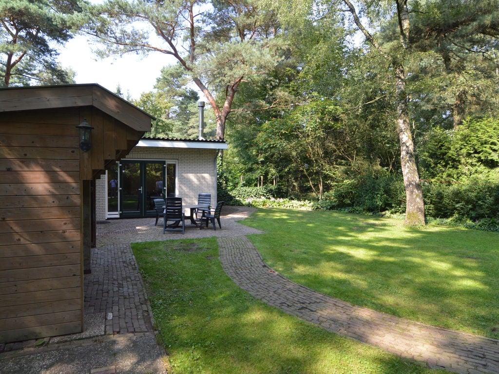 Ferienhaus Het Zonnetje (1700080), Zelhem, Achterhoek, Gelderland, Niederlande, Bild 22
