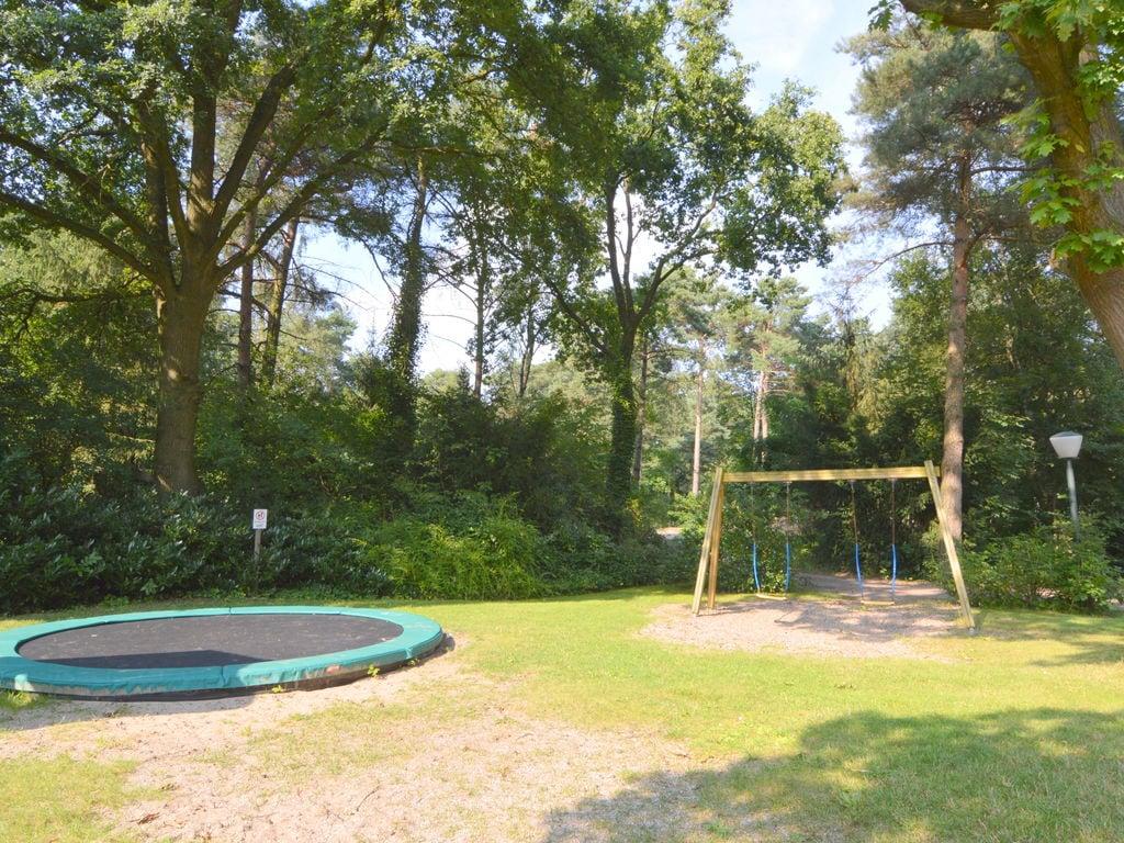 Ferienhaus Het Zonnetje (1700080), Zelhem, Achterhoek, Gelderland, Niederlande, Bild 29