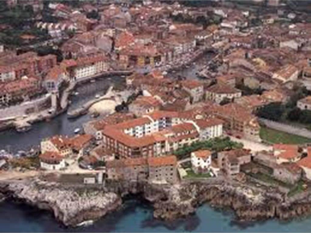 Ferienwohnung Llanes (1624965), Llanes, Costa Verde (ES), Asturien, Spanien, Bild 12