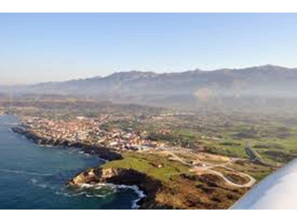 Ferienwohnung Llanes (1624965), Llanes, Costa Verde (ES), Asturien, Spanien, Bild 13