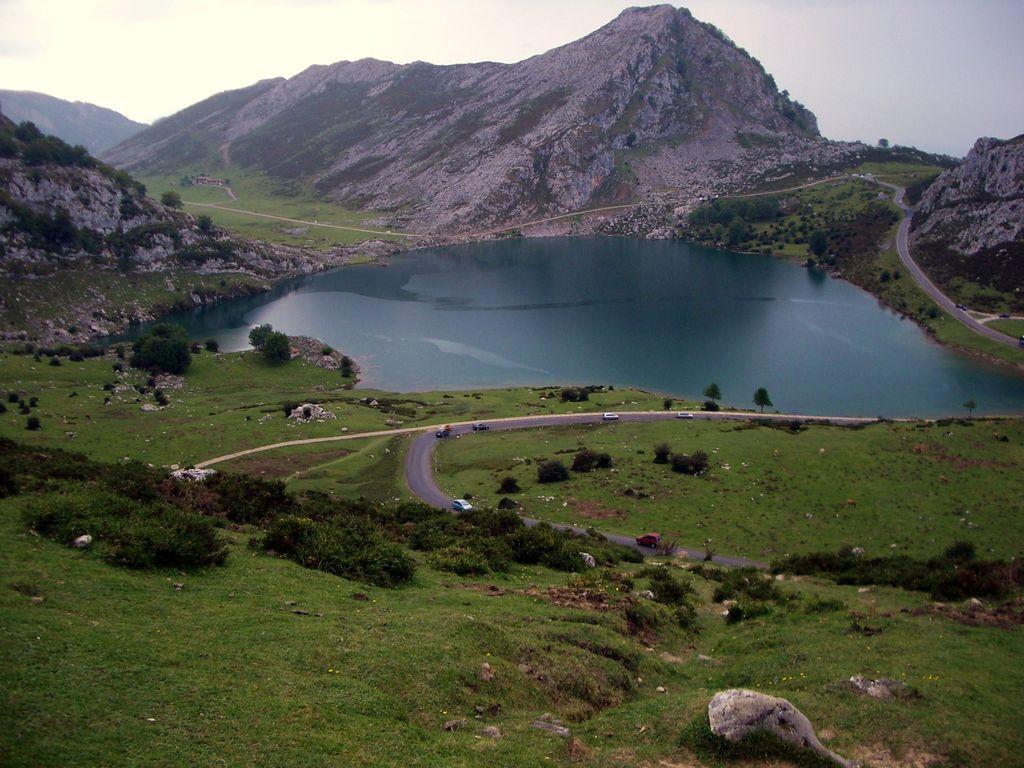 Ferienwohnung Llanes (1624965), Llanes, Costa Verde (ES), Asturien, Spanien, Bild 20