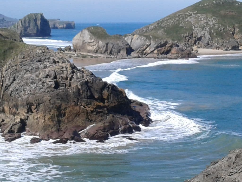 Ferienwohnung Llanes (1624965), Llanes, Costa Verde (ES), Asturien, Spanien, Bild 11