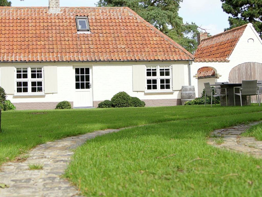 Ferienhaus Villa Deman (1625456), Koksijde, Westflandern, Flandern, Belgien, Bild 7