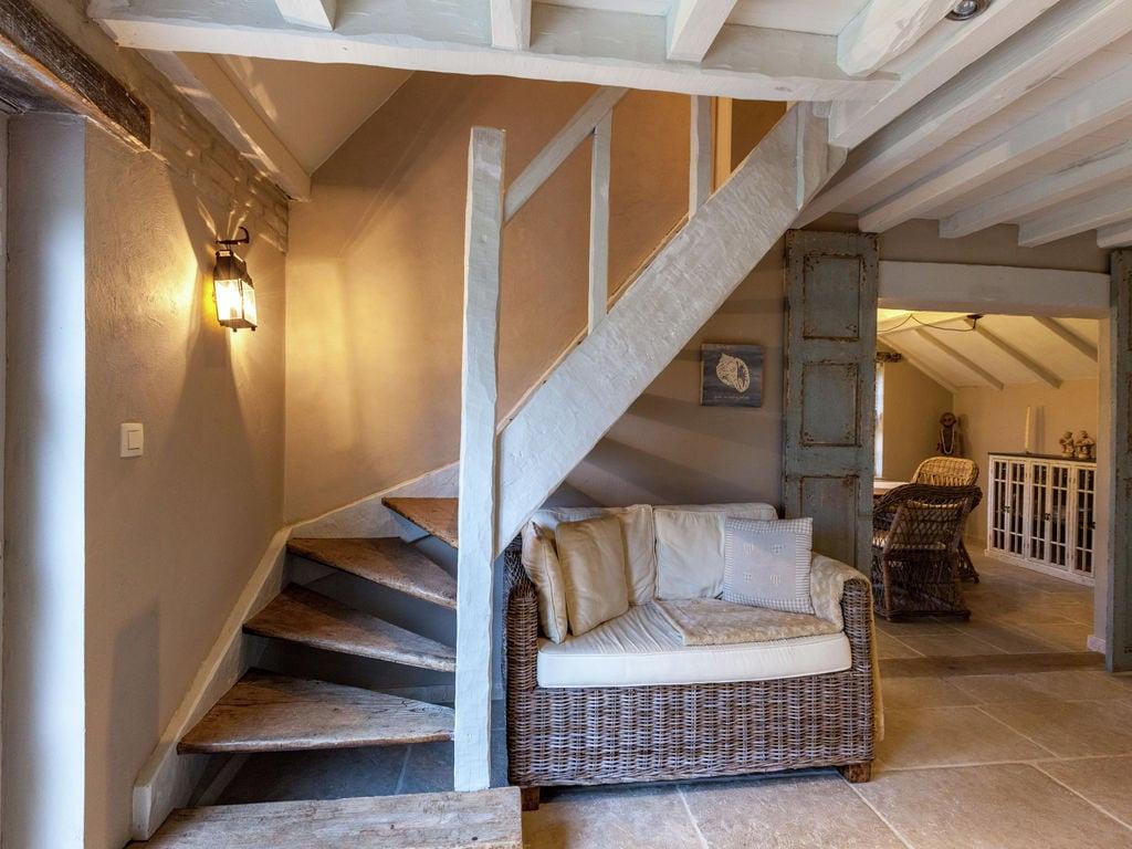 Ferienhaus Villa Deman (1625456), Koksijde, Westflandern, Flandern, Belgien, Bild 14