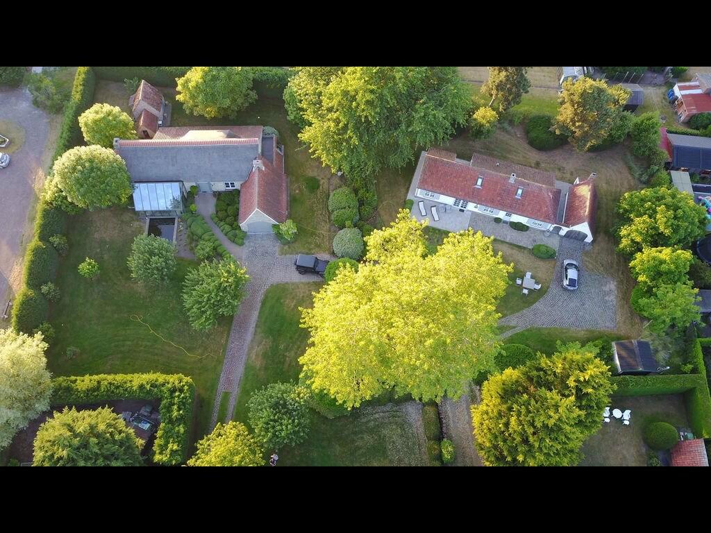 Ferienhaus Villa Deman (1625456), Koksijde, Westflandern, Flandern, Belgien, Bild 31