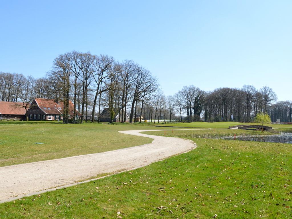 Ferienhaus de Voortwisch (1606730), Henxel, Achterhoek, Gelderland, Niederlande, Bild 32