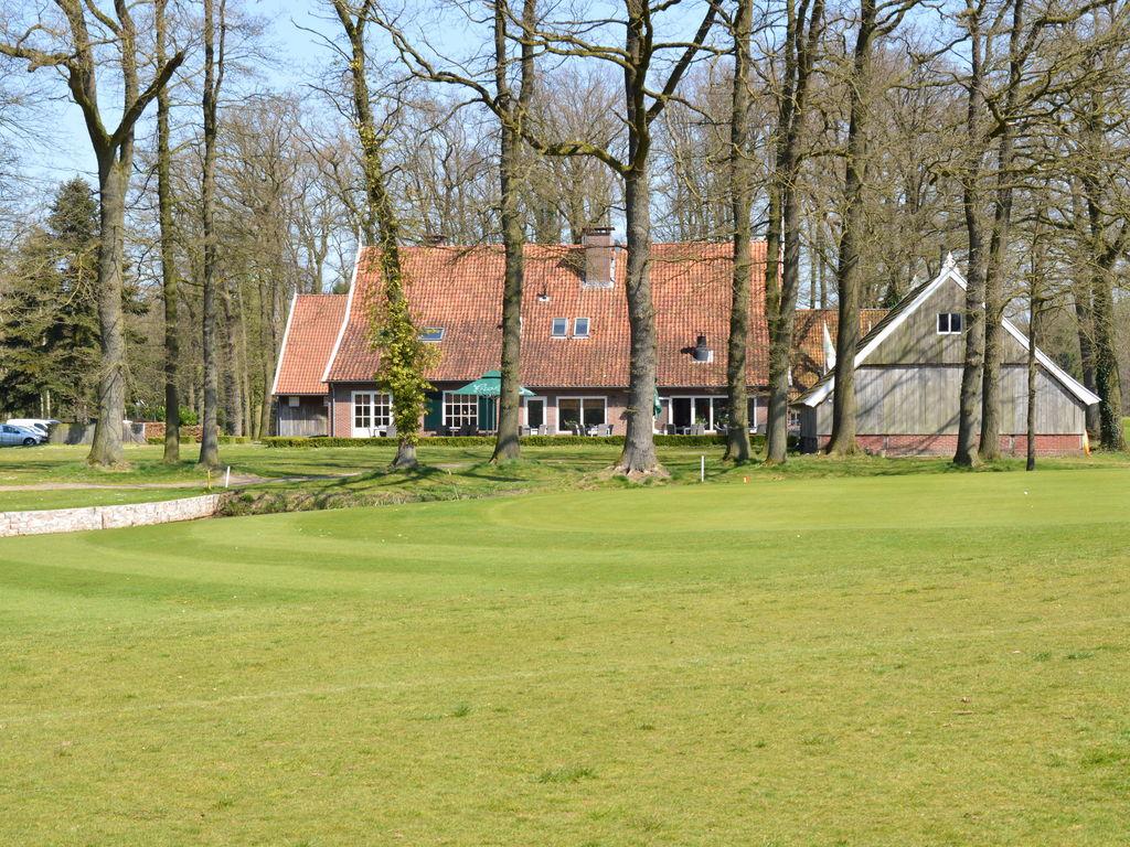 Ferienhaus de Voortwisch (1606730), Henxel, Achterhoek, Gelderland, Niederlande, Bild 33