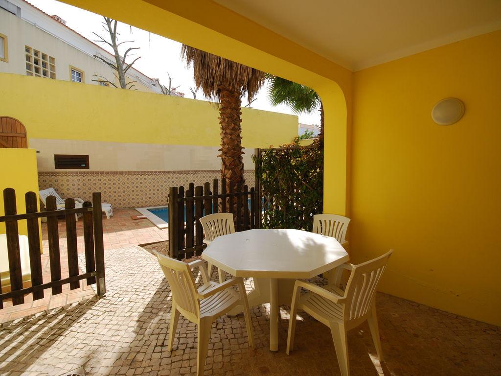 Ferienhaus Casa Tavira (1658504), Tavira, Ria Formosa, Algarve, Portugal, Bild 12