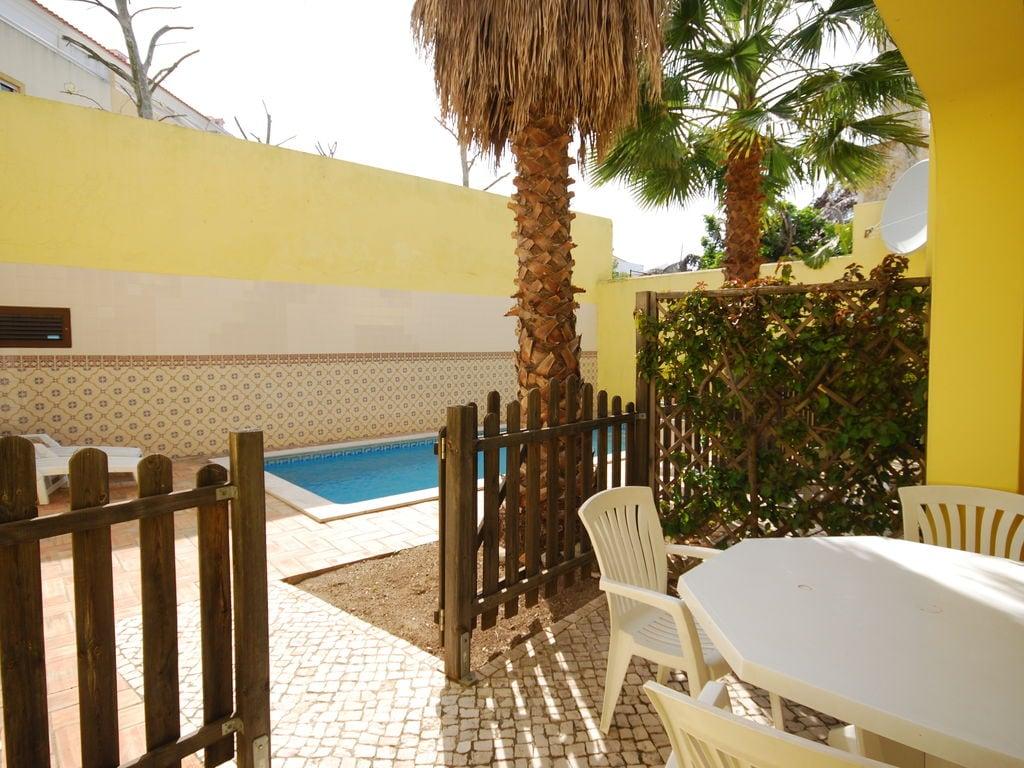 Ferienhaus Casa Tavira (1658504), Tavira, Ria Formosa, Algarve, Portugal, Bild 3